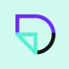 Startup Index Newsletter