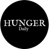 Hunger Daily