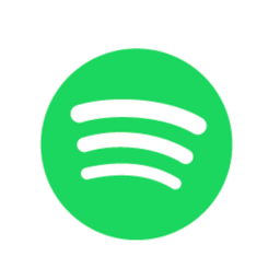 Spotify Newsletter