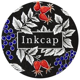 Inkcap