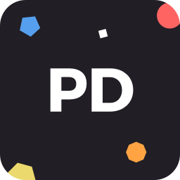 Product Disrupt Newsletter