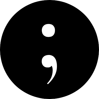 Semicolon&Sons - Indie Hacker Screencasts