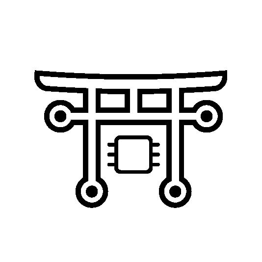TÉKUNI