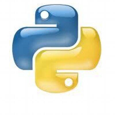 Python Weekly