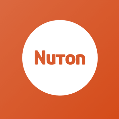 Nuton Nudge