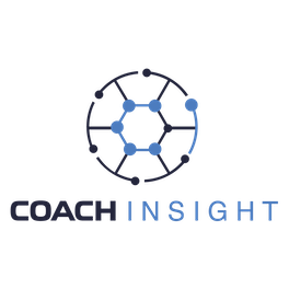 Coach Insight