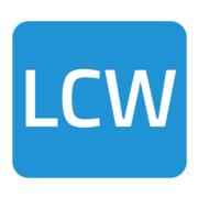 Lean Code Weekly