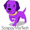 Scrappy MarTech