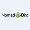 Nomad Bird