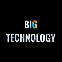 Big Technology