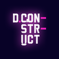 dConstruct by Clearleft