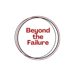 Beyond the Failure