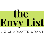 the Envy List