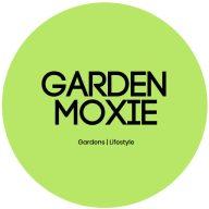 Garden Moxie Weekly