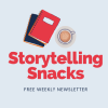Storytelling Snacks