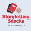 Storytelling Snacks