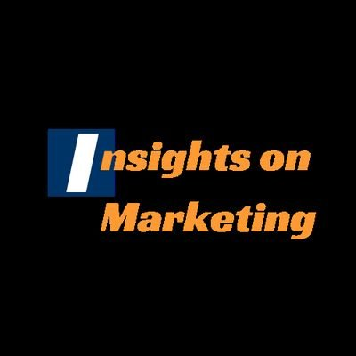 Insights On Marketing