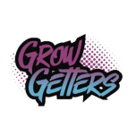 Grow Getters