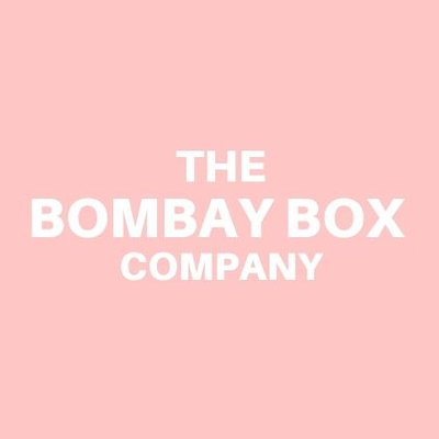 The Bombay Box Company
