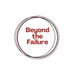 Beyond the failure