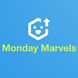 Monday Marvels