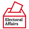 Electoral Affairs