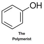 The Polymerist