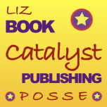Book Catalyst Publishing