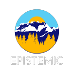 Epistemic