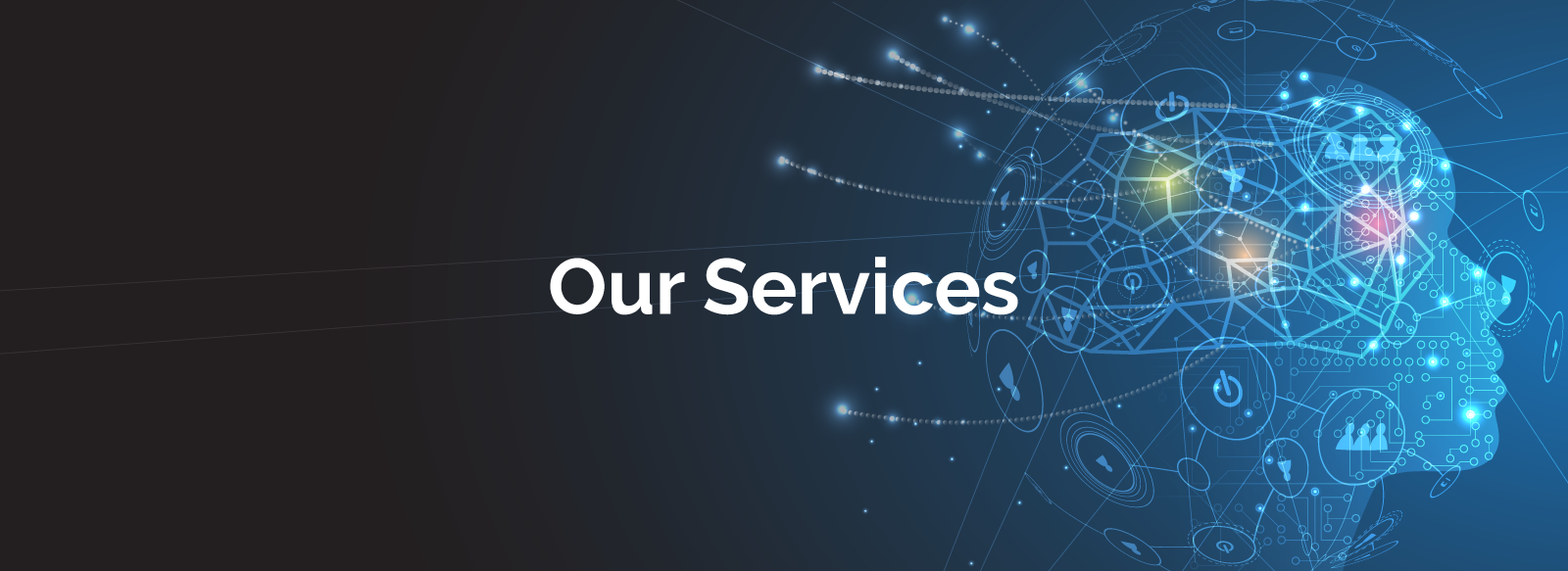 Virtual Blue RPA Services