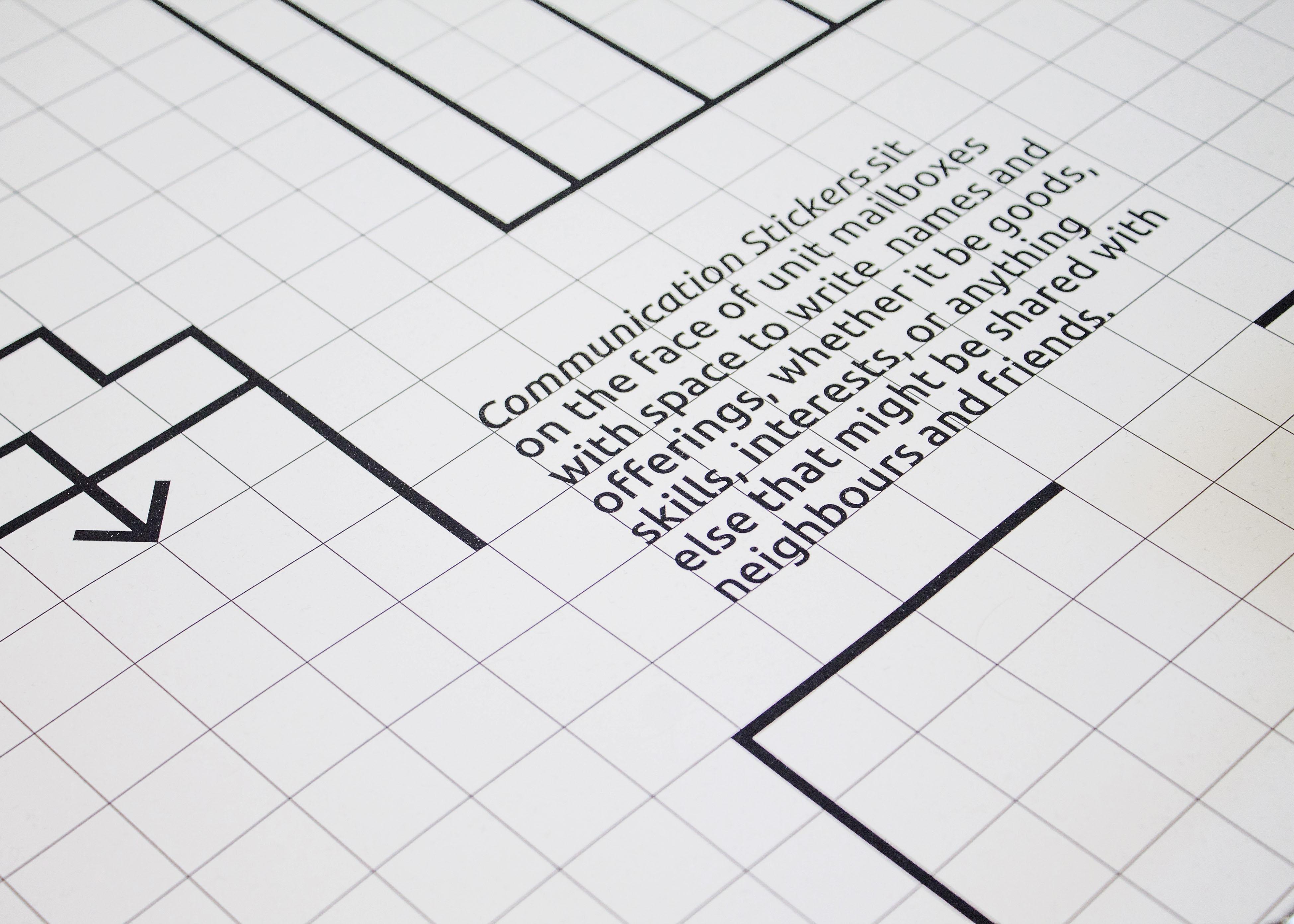 Iota Design Lab Exhibition Design
