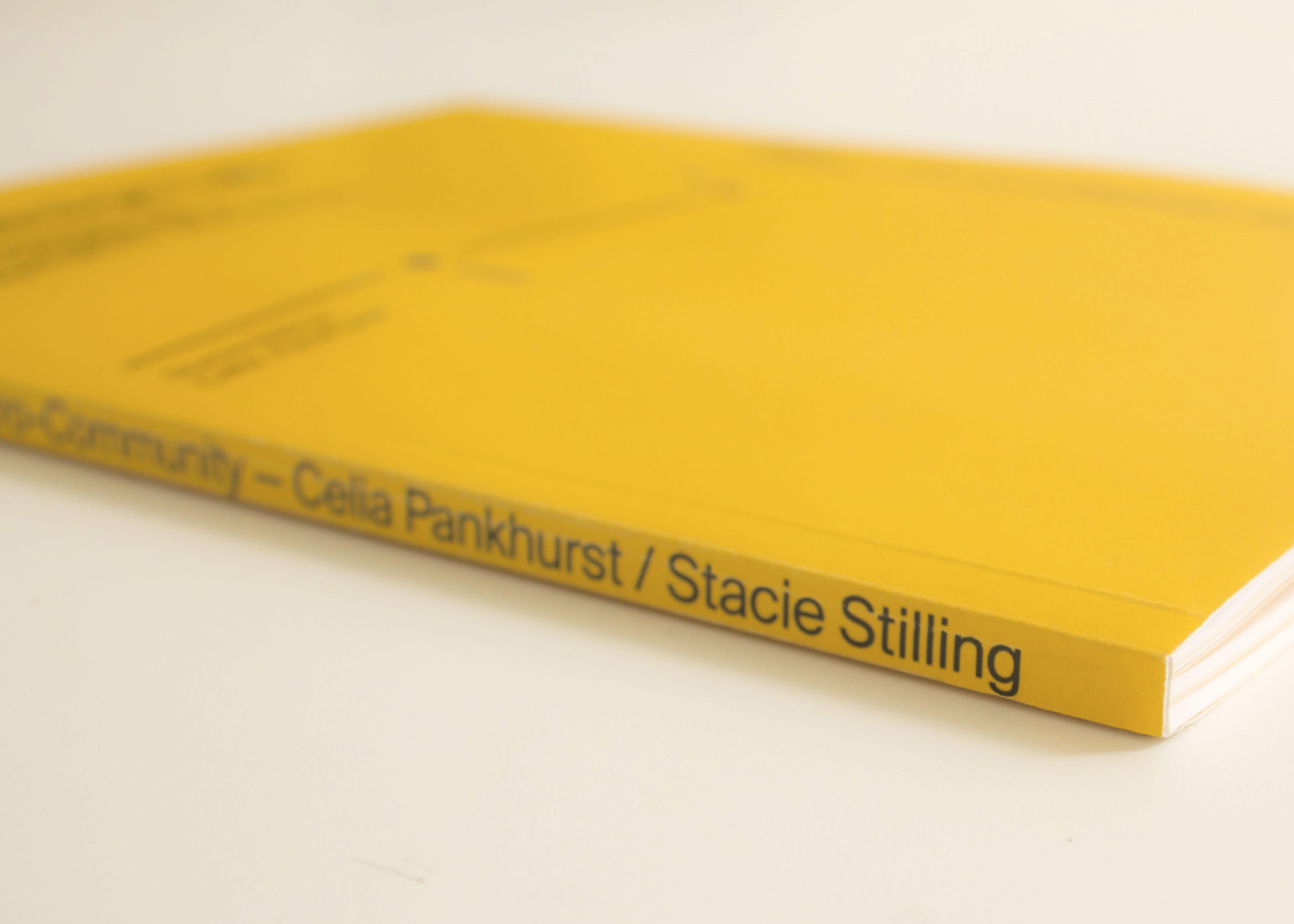Iota Design Lab Publication Design
