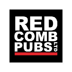 Redcomb pubs logo