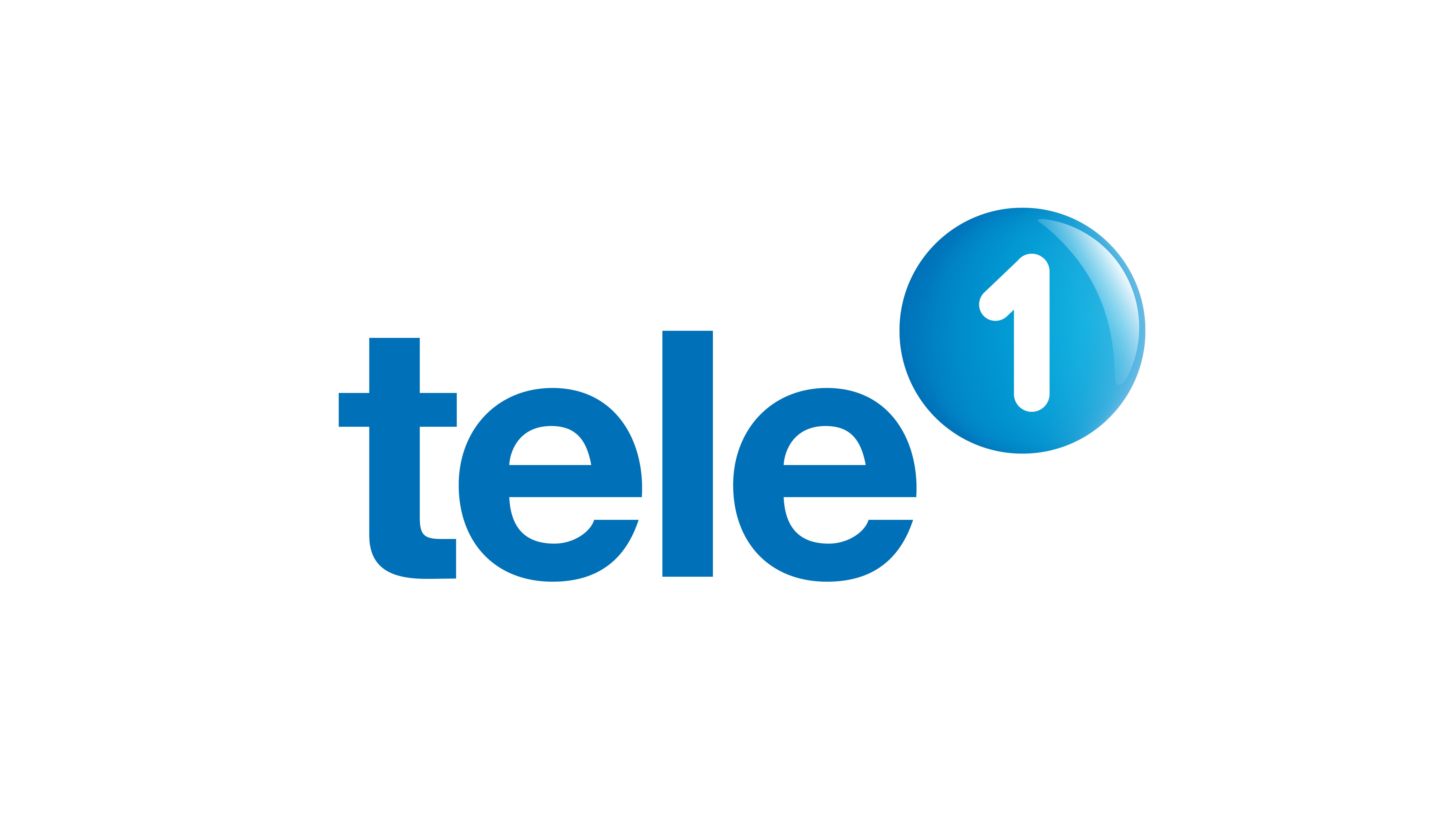 Tele1
