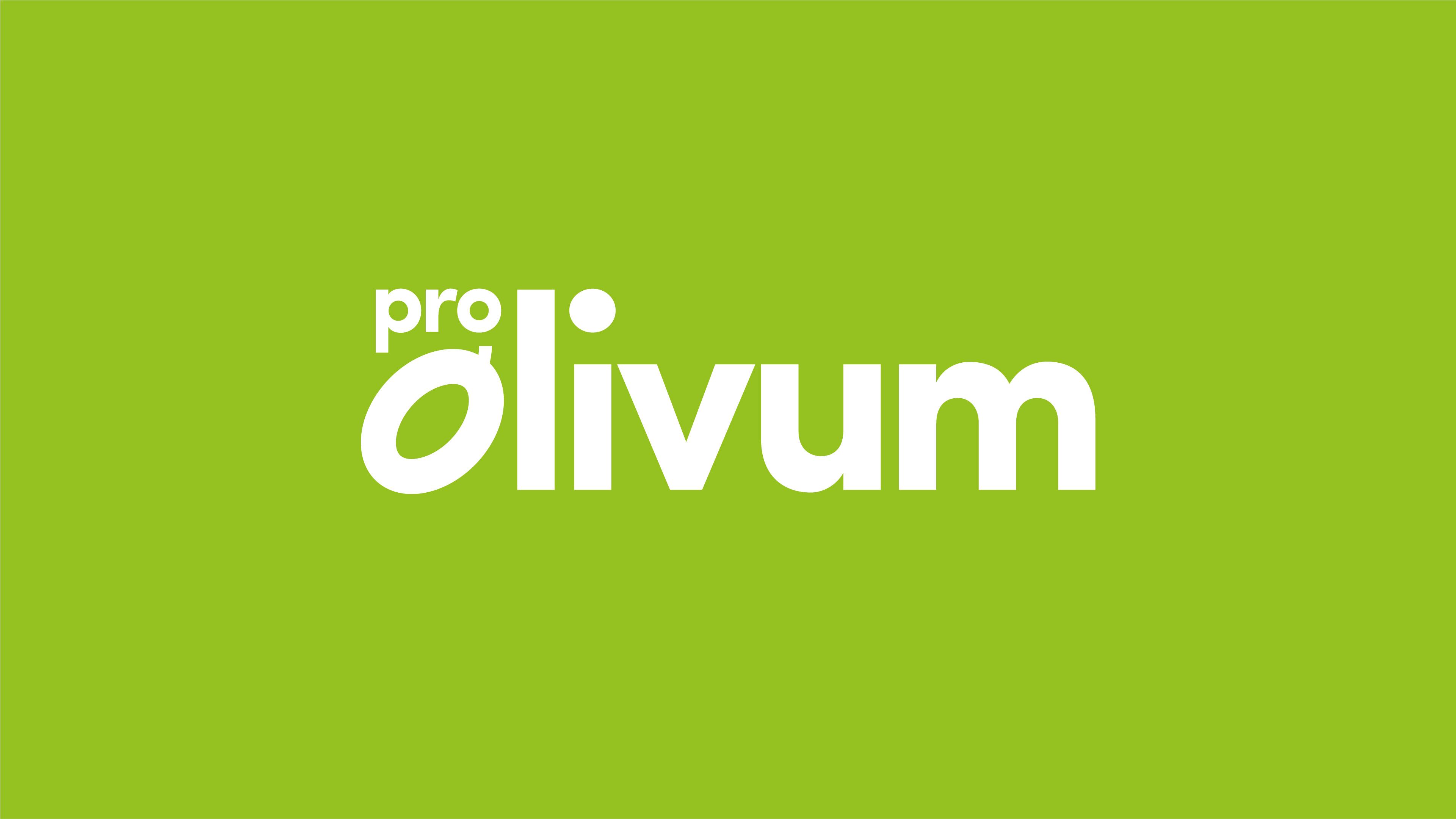 Pro Olivum