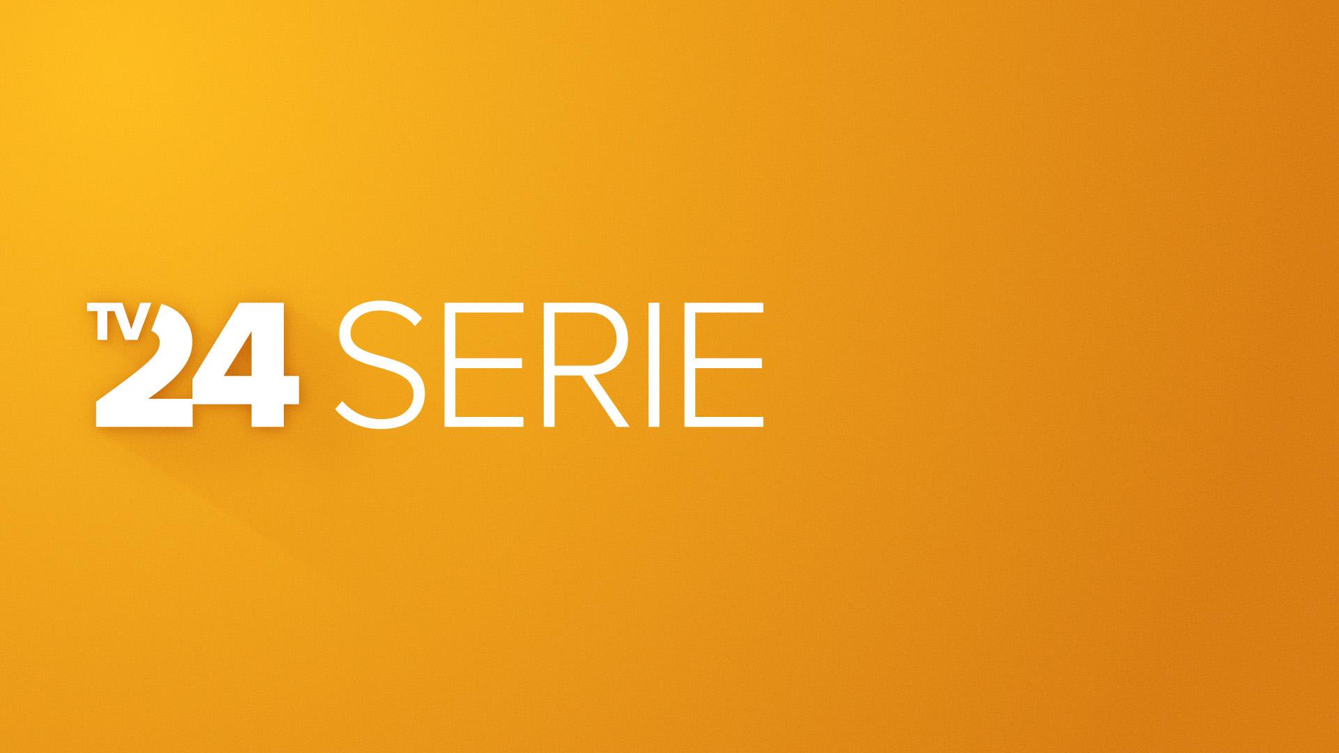 Brand Design, On Air Design, Station IDs, Station Idents, Sub BrandsMichael Frei, Zurich, Switzerland.