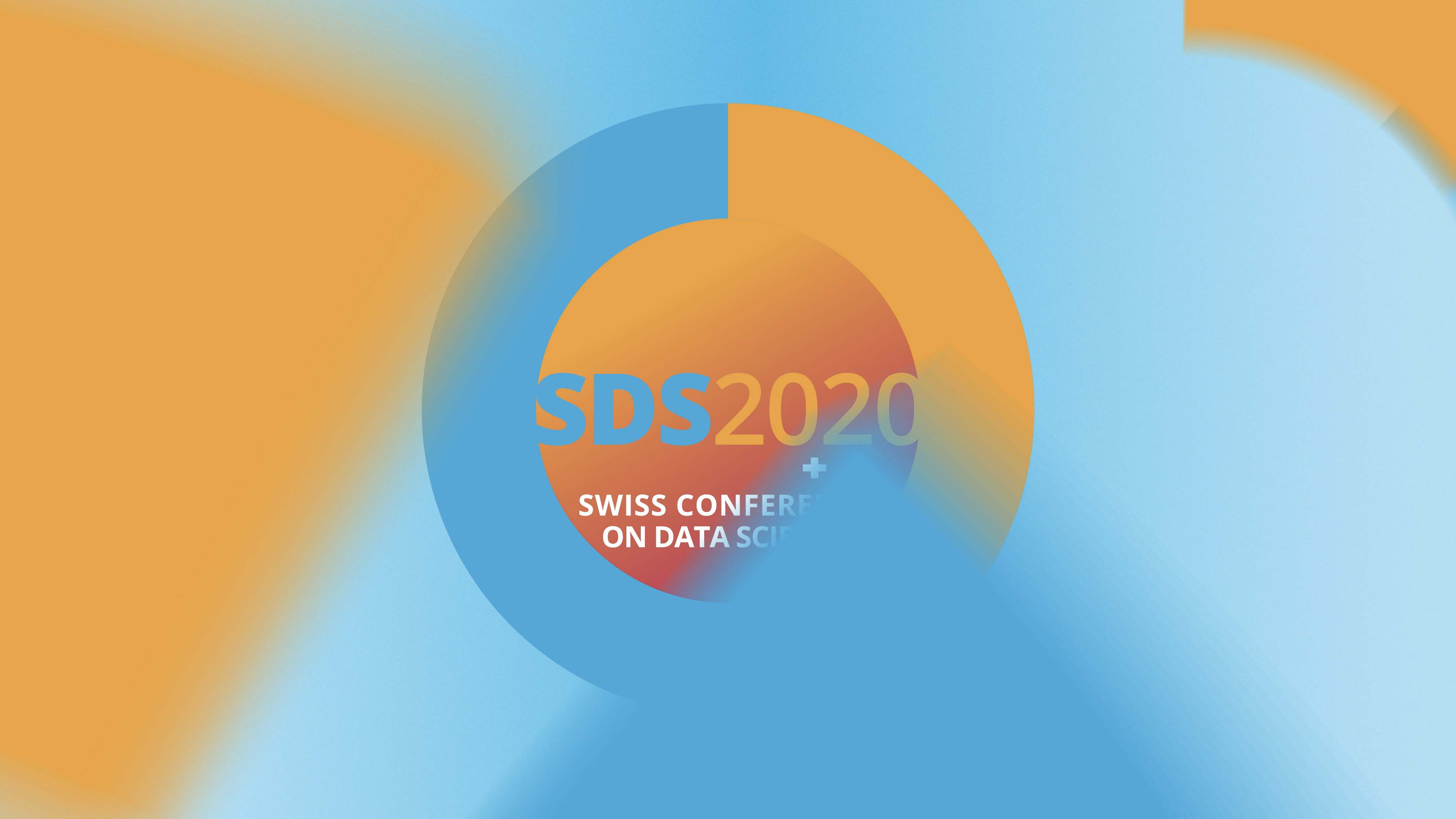 SDS Swiss Conference on Data Science