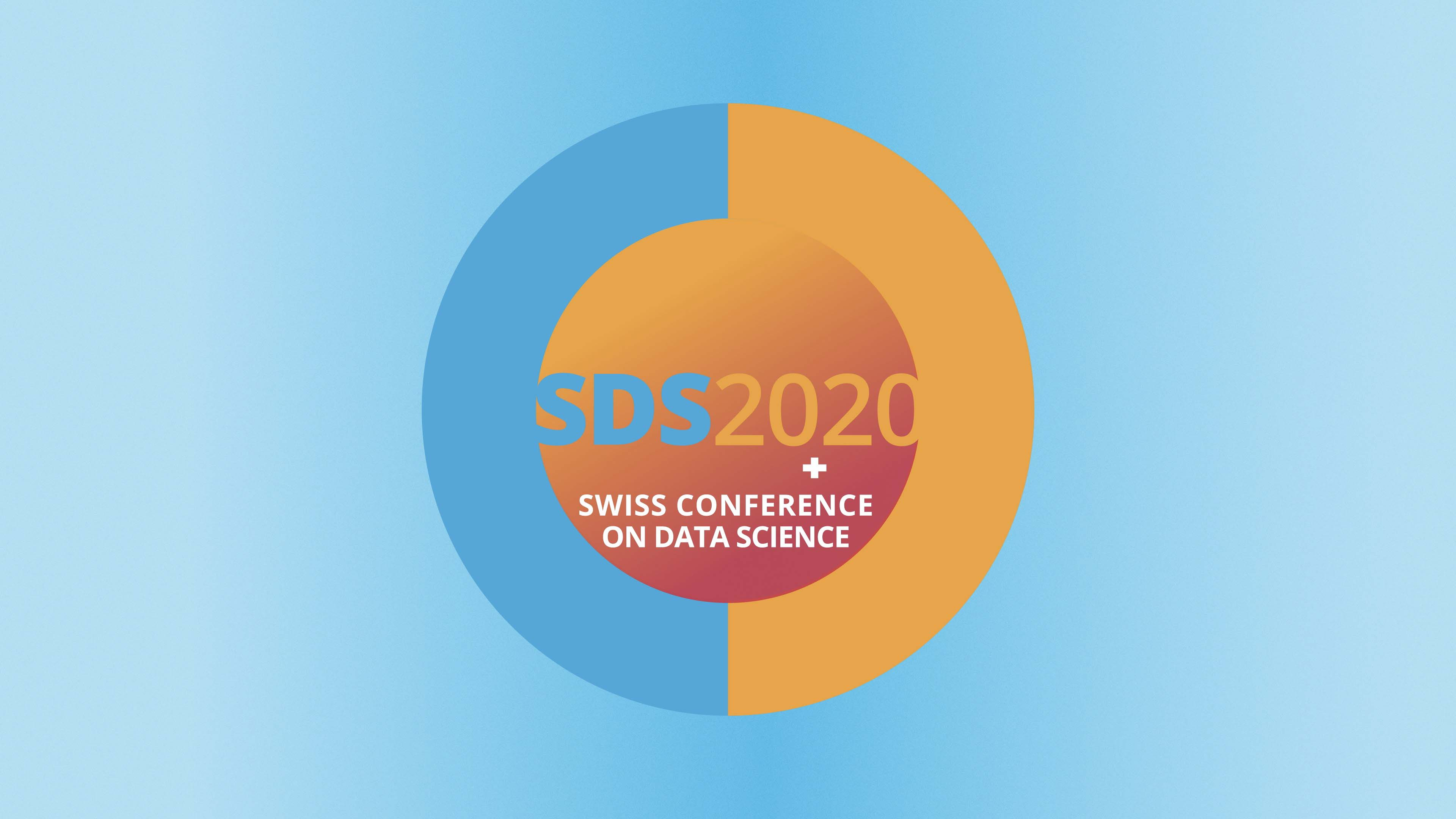 SDS Swiss Conference on Data Science, Michael Frei, Motion Graphics, Moving Brands