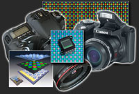Pixels, ISO, File Types & getting a sharp image
