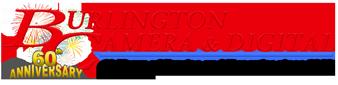 Burlington Camera, Burlington,ON