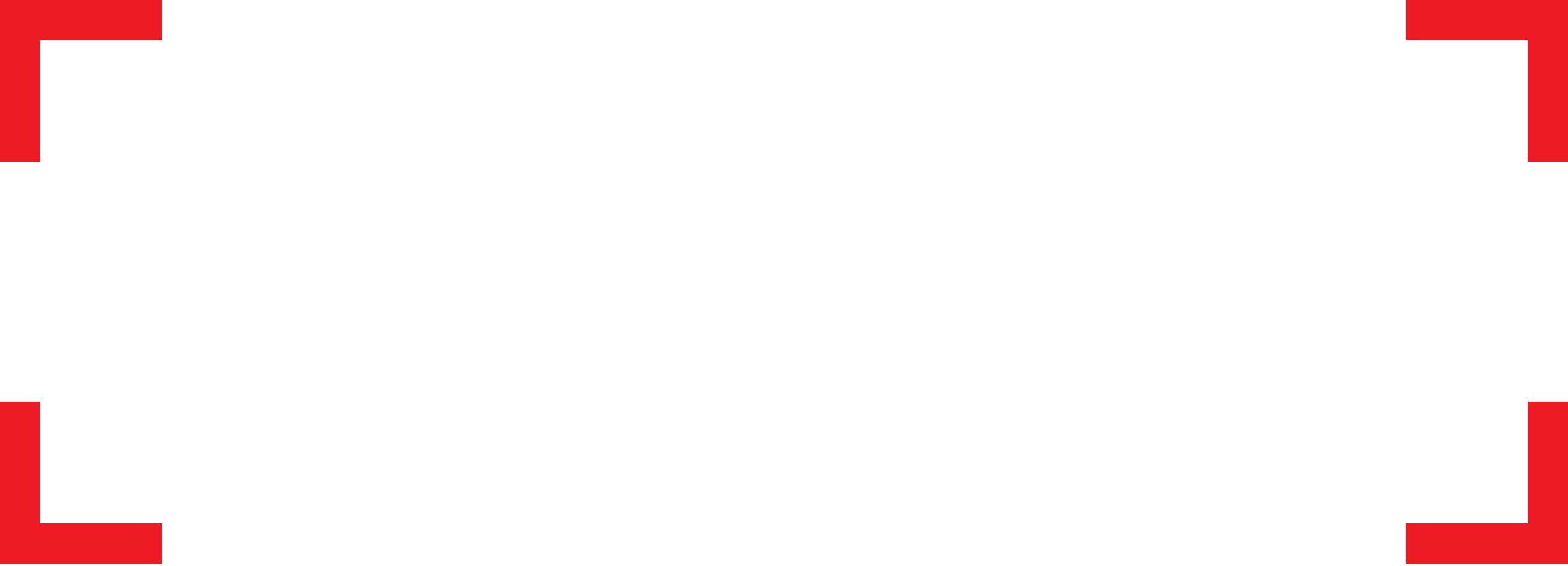James Gunn - Freelance News Videography Logo