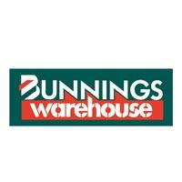 logo of bunnings warehouse