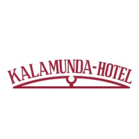 a logo of kalamunda hotel; logo of the brighton hotel; often booking our dj for hire