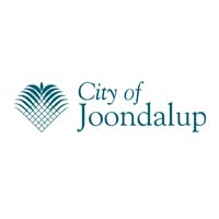 logo of the city of joondalup