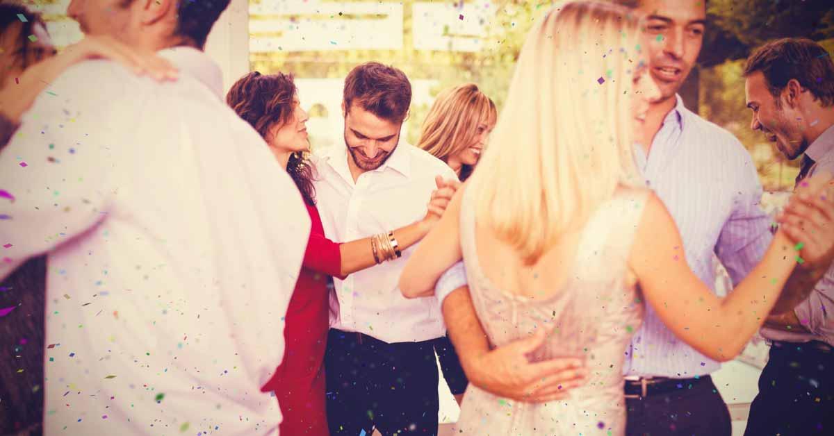 Best Wedding Reception Songs Western Sounds Perth Dj Hire