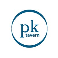Logo of The PK Tavern