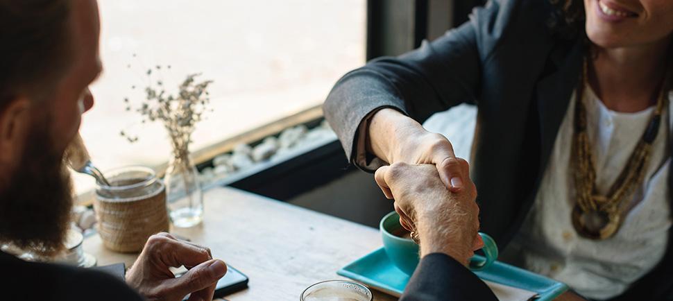 Bette Westenberger Brink berät den Telematik Marktführer Tachoeasy bei der Übernahme des Fuhrpark-Management-Spezialisten Zauner