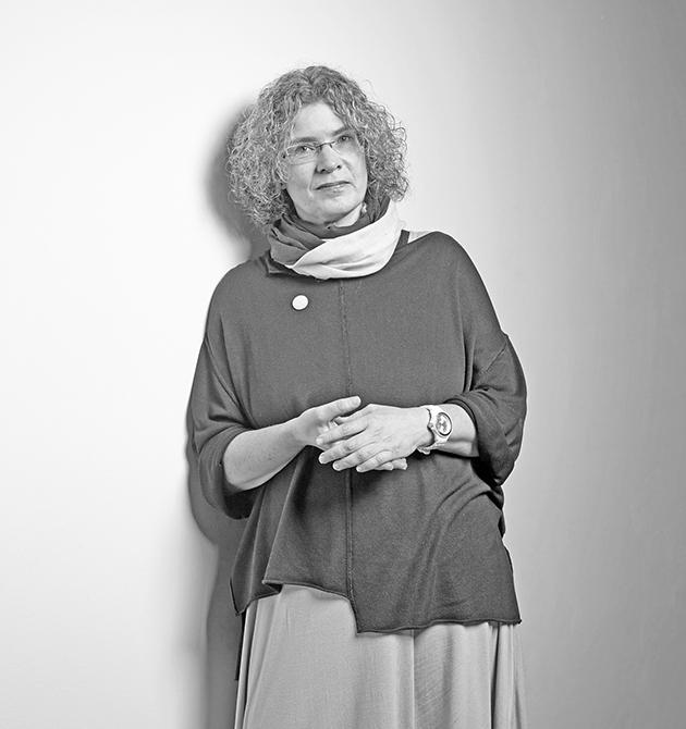 Birgit Anuschek