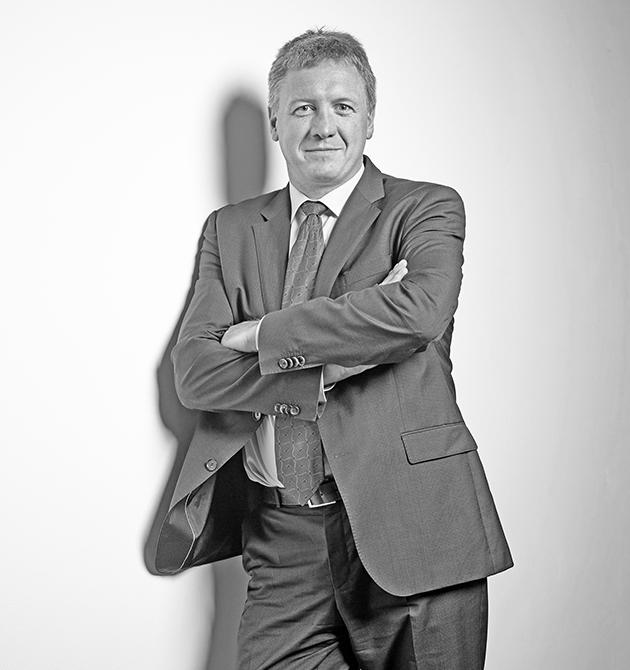 Christian Stückrad