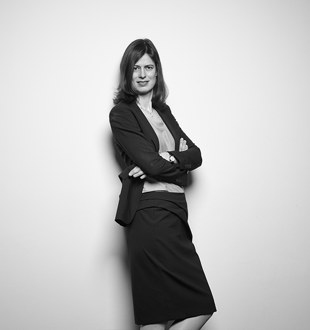 Anwaltskanzlei Bette Westenberger Brink Anwalt Portrait